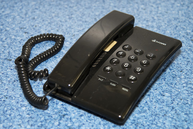 místní telefonní linky steambot kroniky datování connie